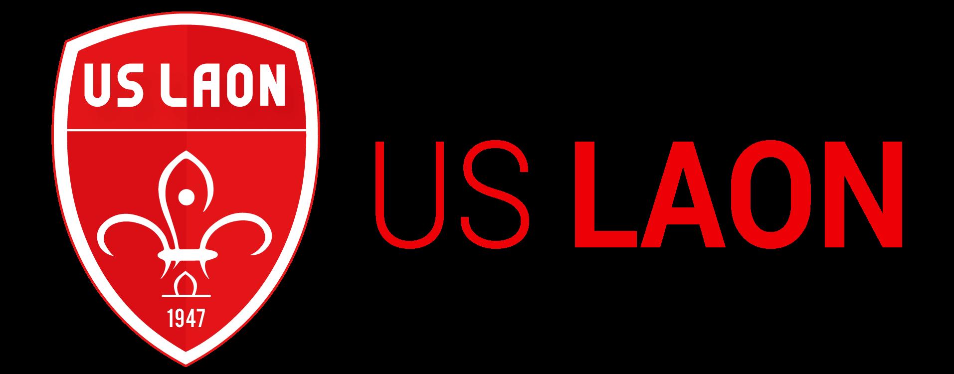 US Laon