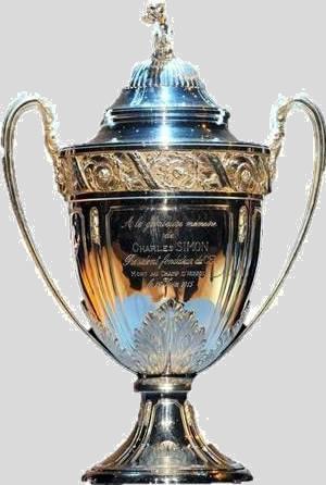 L 39 histoire et le palmar s du club de football de l 39 us laon - Places finale coupe de france ...