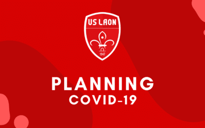 PLANNING COVID (MAJ)