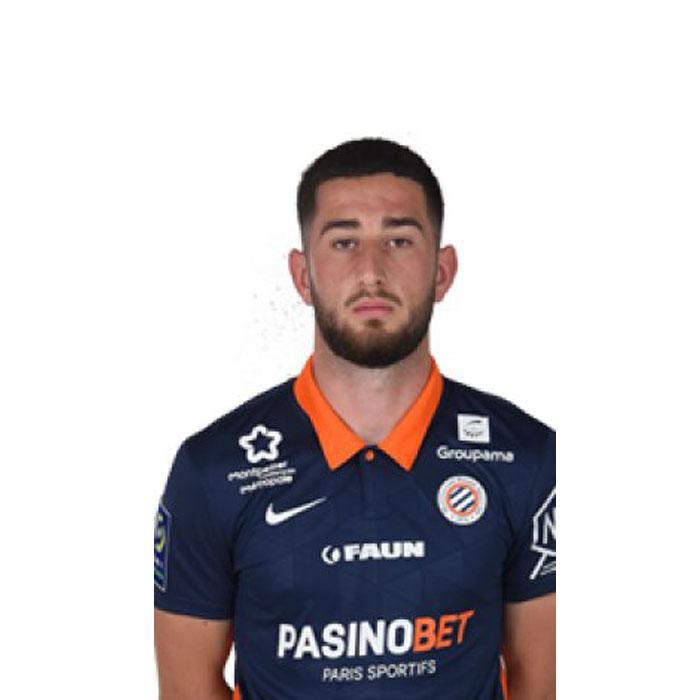 Amir ADUEV